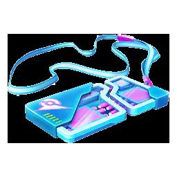 リモート レイド パス 家で遊ぶ「ポケモンGO」 ついに「リモートレイドパス」実装、ふとんの中で参加した
