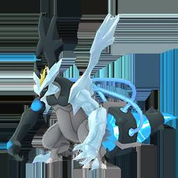 ポケモンgo ガブリアスの技はドラゴン じめん それぞれの強さ 最適技と活躍ポイント ポケらく